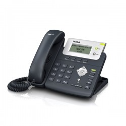 SIP-T20P IP Phone Yealink
